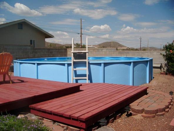 9 Cochise Ln., Bisbee, AZ 85603 Photo 30