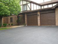Home for sale: 9813 West Mill Dr., Palos Park, IL 60464