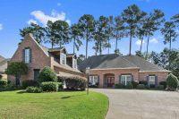 Home for sale: 613 Berridge Dr., Ridgeland, MS 39157