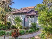Home for sale: 3107 Sea Marsh Rd., Fernandina Beach, FL 32034
