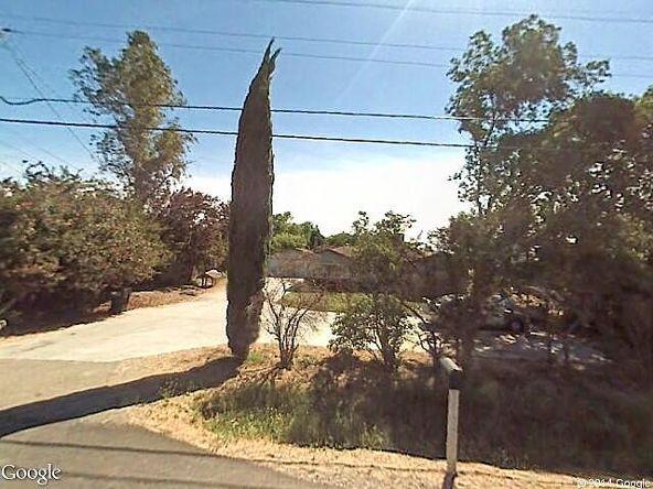Merced, CA 95348 Photo 1