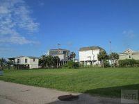 Home for sale: 4202 Oleander, Galveston, TX 77554