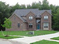Home for sale: 5192 Kingsway Cir., Ann Arbor, MI 48108