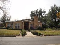 Home for sale: 1719 Gustavus St., Laredo, TX 78043