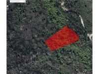 Home for sale: Hobe Sound, FL 33455