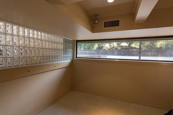 5331 North Sequoia Avenue, Fresno, CA 93711 Photo 43
