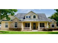 Home for sale: 7636 Lake Angelina Dr., Mount Dora, FL 32757