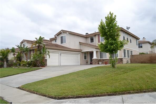 13438 Redwood Dr., Rancho Cucamonga, CA 91739 Photo 2