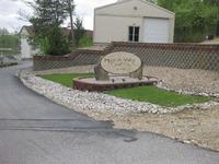 Home for sale: 1d Hydaway Rd., Camdenton, MO 65020