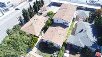 Home for sale: 1756 Franklin St., Santa Monica, CA 90404