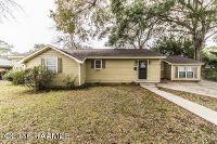 Home for sale: 1320 W. Ash, Eunice, LA 70535