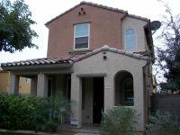 Home for sale: 7733 W. Bonitos Dr., Phoenix, AZ 85035