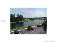Home for sale: 16465 N.E. 22nd Ave. # 317, North Miami Beach, FL 33160