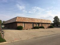 Home for sale: 19 10th St., Spencer, IA 51301