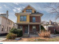 Home for sale: 512 W. 22nd St., Wilmington, DE 19802