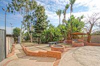 Home for sale: 1158 Longfellow Dr., Manhattan Beach, CA 90266