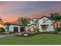 Home for sale: 125 Big Pass Ln., Sarasota, FL 34242