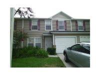 Home for sale: 3024 Bear Oak Dr., Valrico, FL 33594