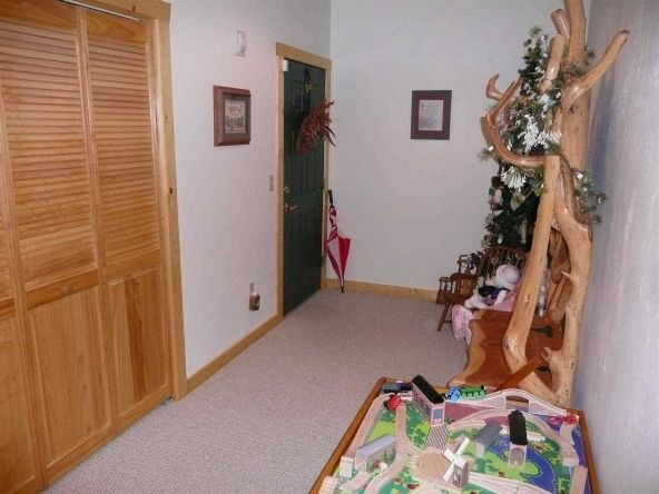 103 Bowman Rd., Wisconsin Dells, WI 53965 Photo 2