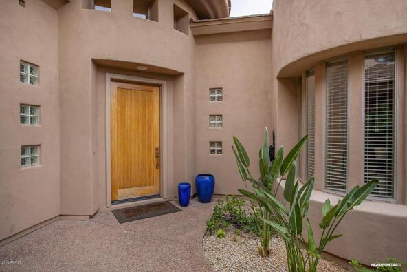 15240 N. Clubgate Dr., Scottsdale, AZ 85254 Photo 5