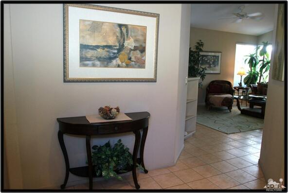 42693 Turqueries Avenue, Palm Desert, CA 92211 Photo 17