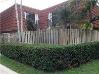 Home for sale: 9985 N.W. 6th Ct., Plantation, FL 33324
