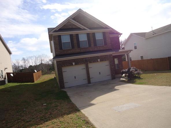 1310 Adie St., Phenix City, AL 36867 Photo 4