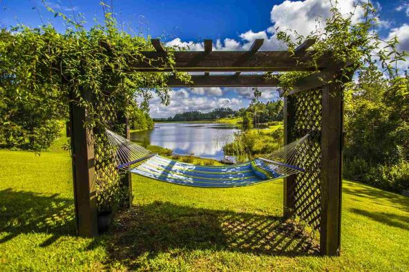 20137 E. Erin Pond, Seminole, AL 36574 Photo 10