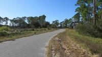 Home for sale: 152 Hidden Harbor, Alligator Point, FL 32346