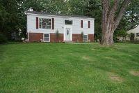 Home for sale: 109 S. Sherman, Leslie, MI 49251