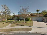 Home for sale: Capri, San Diego, CA 92120