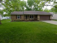Home for sale: 29 Clover Ln., Milford, IA 51351