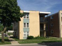 Home for sale: 14123 South School St., Riverdale, IL 60827