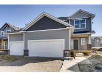 Home for sale: 20100 Heath Avenue, Lakeville, MN 55044