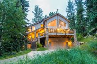 Home for sale: 12562 South Elk Creek Rd., Pine, CO 80470