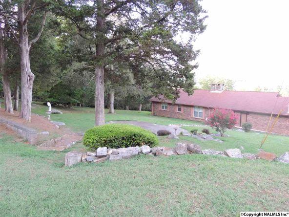 6035 Pulaski Pike, Huntsville, AL 35810 Photo 20
