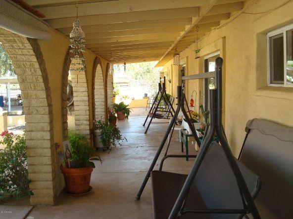 8031 S. Sahuaro St., Phoenix, AZ 85042 Photo 3
