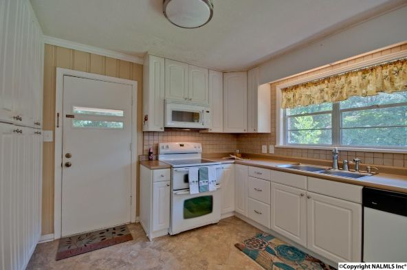610 Esslinger Rd., Huntsville, AL 35802 Photo 8
