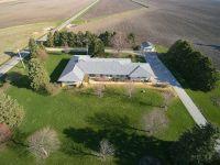 Home for sale: 6940 West Gardner Rd., Kinsman, IL 60437