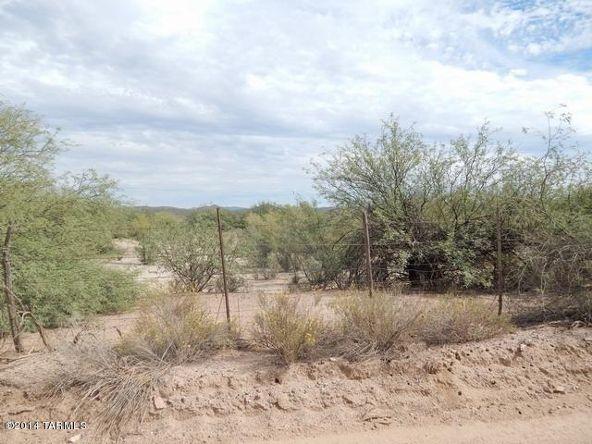 10425 N. Camino Rio, Winkelman, AZ 85292 Photo 70