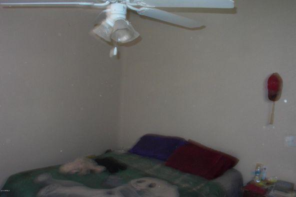 54226 W. Bowlin Rd., Maricopa, AZ 85139 Photo 65