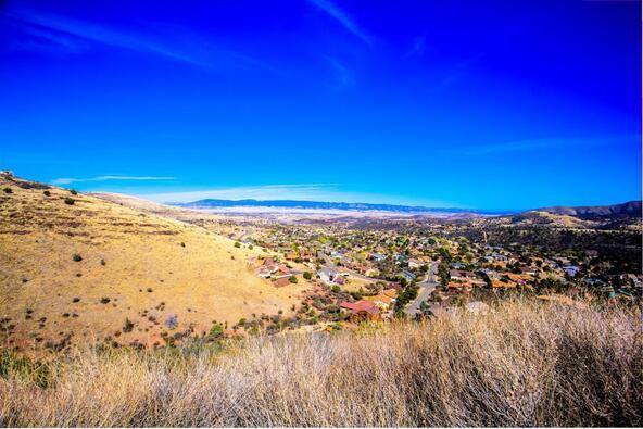 1077 Yavapai Hills Dr., Prescott, AZ 86301 Photo 1