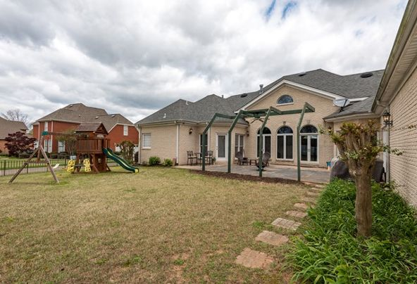 1608 Brentwood, Muscle Shoals, AL 35661 Photo 56