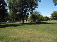 Home for sale: 0 Pecan St., Cochran, GA 31014