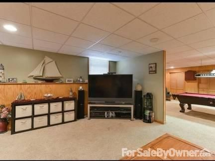 1118 Hardwood Cove Rd., Birmingham, AL 35242 Photo 42