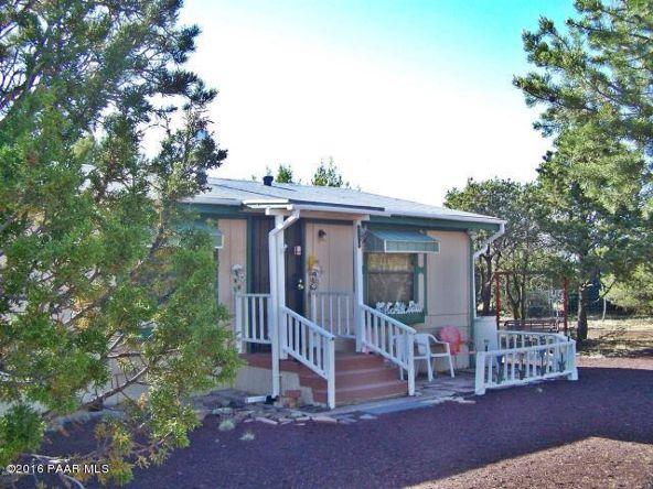 7390 N. Ponderosa Avenue, Williams, AZ 86046 Photo 2