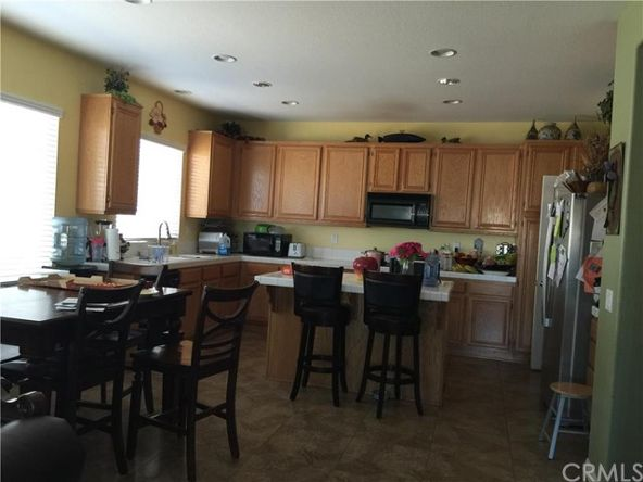 39338 Desert Lilly Ct., Palmdale, CA 93551 Photo 9