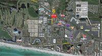 Home for sale: 10935 W. Us Hwy. 98,, Miramar Beach, FL 32550