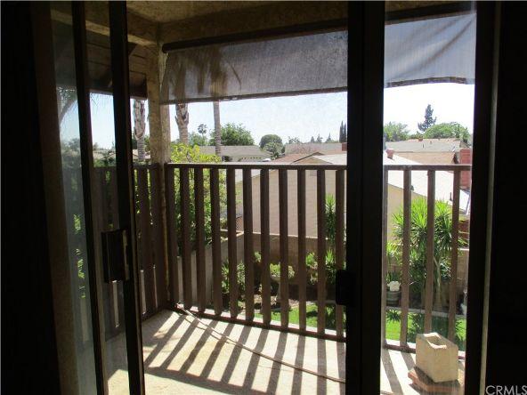7368 Marine Avenue, Rancho Cucamonga, CA 91730 Photo 14
