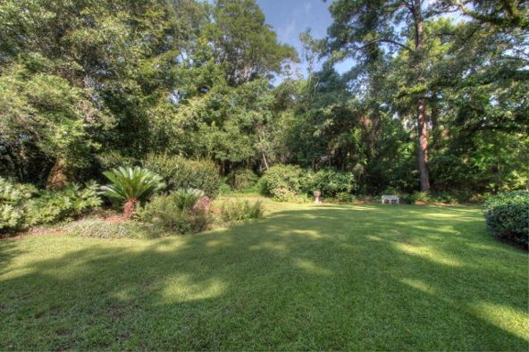 17219 Stillwood Ln., Fairhope, AL 36532 Photo 38